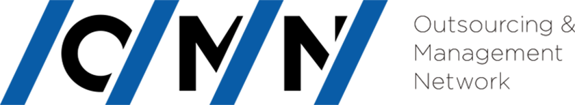小売業・サービス業向け情報システムのクラウドサービス